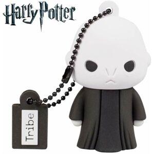Tribe 16Gb USB Flash Drive - Voldemort