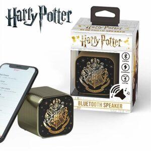 HP Wonder HP Hogwarts Bluetooth 4.0 Portable Speaker (3w)