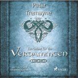 Peter Tremayne Ein Gebet für die Verdammten - Historischer Kriminalroman