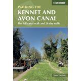 Steve Davison The Kennet and Avon Canal