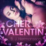 B. J. Hermansson Cher Valentin – Une nouvelle érotique