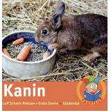 Grete Sonne Kanin - Lyt&læs