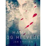 Jan Eriksen Hamlet og Helvede