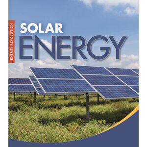 Karen Latchana Kenney Solar Energy