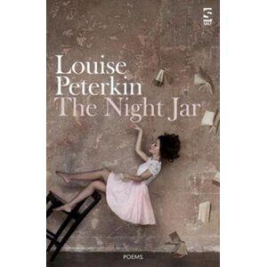 Louise Peterkin The Night Jar