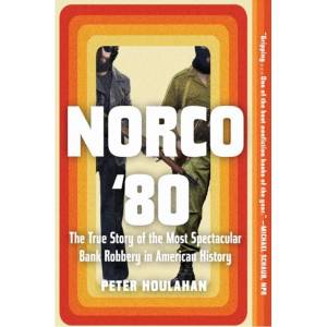 Peter Houlahan Norco '80