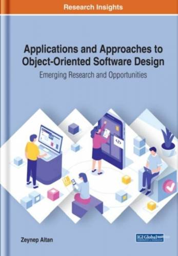 Applications and Approaches to O...