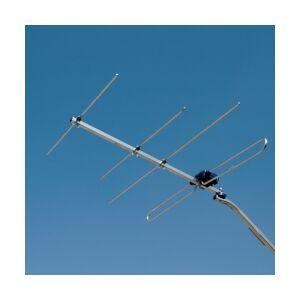 Antenne K5-12 4 element MTHV 106663 TILBUD NU