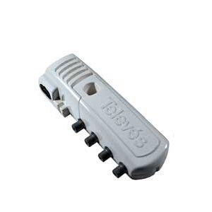 """Televes - Antenneforstærker MA- 3 udgange (88-862MHz) 5526 """"C-STOCK"""" TILBUD NU"""