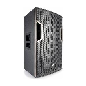 "Power Dynamics PD615A Aktiv Højttaler 15"" bas 1000W / Class-D dig speaker active"