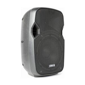 """AP800 Hi-End Passive Speaker 8"""" TILBUD NU højttaler passiv quot ende hej"""