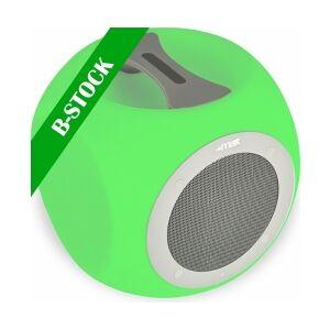 """CX1 Outdoor Color-Changing Speaker """"B-STOCK"""" TILBUD NU"""