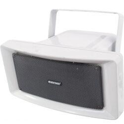 Omnitronic HS-50 PA Horn Speaker TILBUD NU højttaler