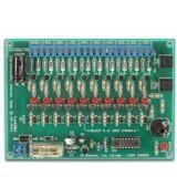 Velleman - VM120 10 kanal 12VDC lyseffekt generator TILBUD NU