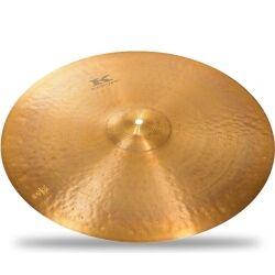 "Zildjian 22"" Kerope Medium Cymbal, Zildjian Kerope (udtales: Ke rop TILBUD NU"