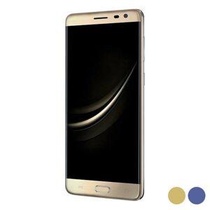 "Cubot A5 Mobiltelefon - 5,5"" Display - 13 Mp Kamera - Guld"