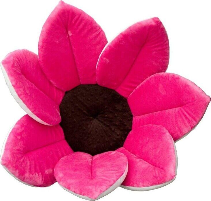Blooming Bath Badeblomst Til Baby - Pink