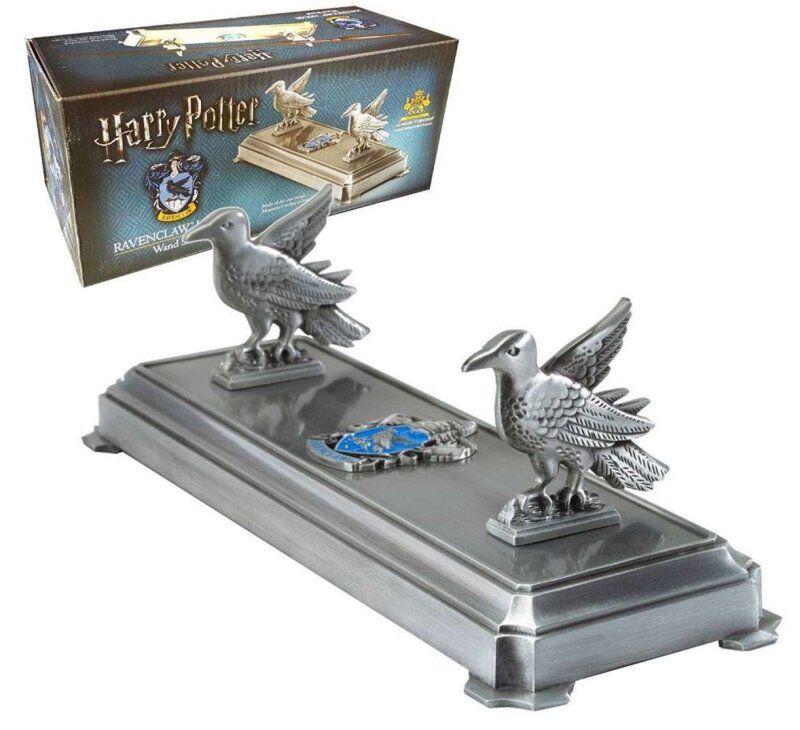 Harry Potter Tryllestav Holder - Ravenclaw