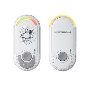 Motorola Babyalarm - Motorola Mbp 8