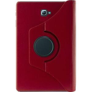 "Samsung Tab S2 - Tablet Cover - 9,7"" - Rød"