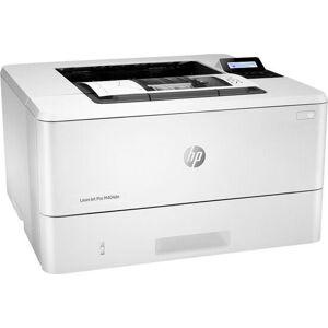 HP Laserjet Pro Printer M404n - Lan