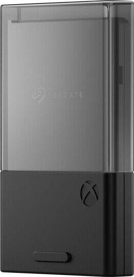 Seagate - Storage Expansion Card Til Xbox Series X/s - 1 Tb