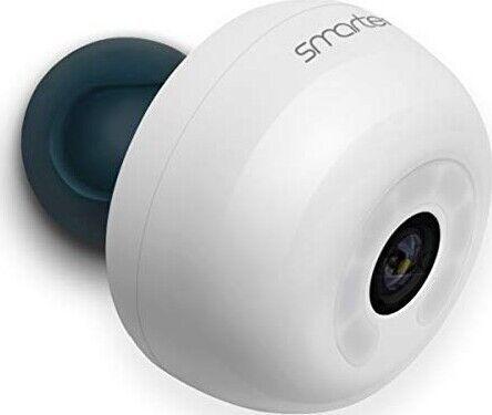 Smarter Fridgecam Sfc01 - Kamera Til Køleskab