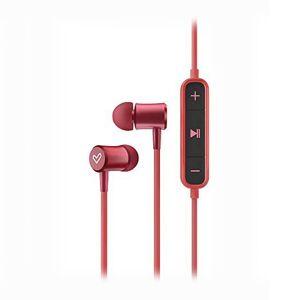 Sports Høretelefoner Med Bluetooth - Energy Sistem Urban 2 - Rød