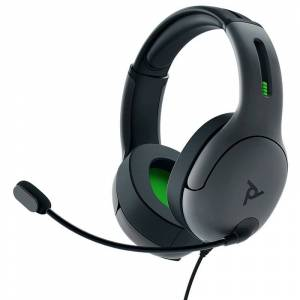 Xbox One Headset - Pdp Lvl50 - Sort