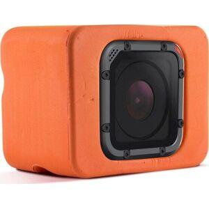 Flydende Cover Til Go Pro Hero 5 - Orange
