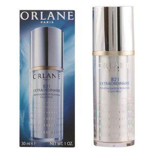 Orlane - Anti-age Serum - B21 Extraordinare Youth Reset 30 Ml