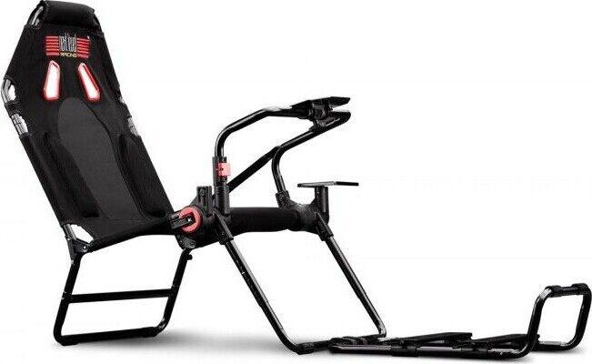 Next Level Racing - Simulator Cockpit - Gt Lite
