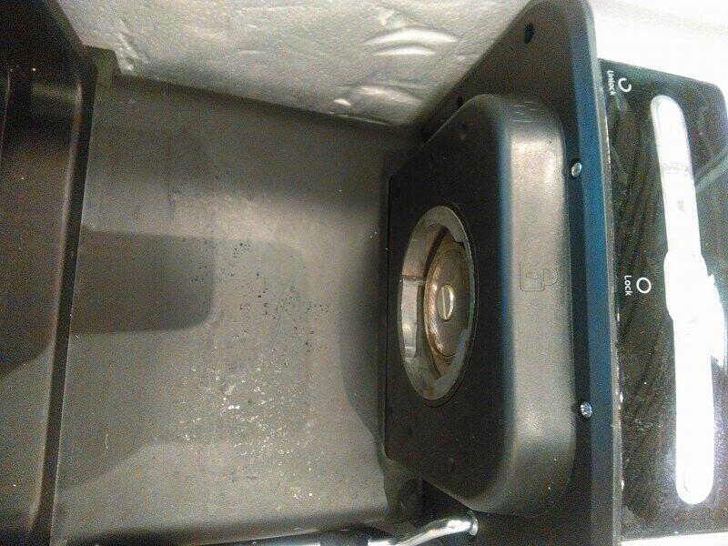 Cecotec - Manuel Espresso Kaffemaskine - Power Espresso 20 - 1,5l - Sølv Sort