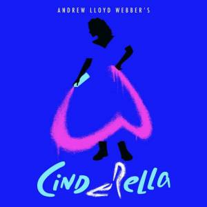 Andrew Lloyd Webber - Cinderella - Soundtrack - CD