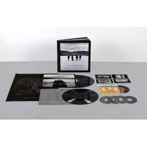 Clannad - In A Lifetime - Deluxe Edition - Vinyl / LP