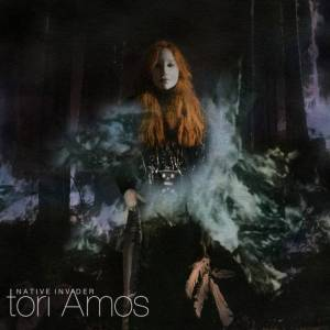 Tori Amos - Native Invader - Deluxe - CD