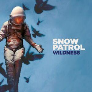 Snow Patrol - Wildness - Deluxe - Vinyl / LP