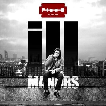 Plan B - Ill Manors - CD