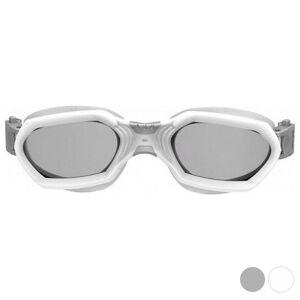 Seac - Svømmebriller Til Voksne - Onesize - Grå
