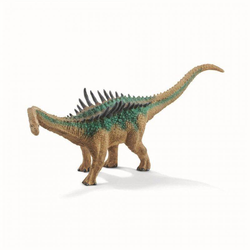 Schleich Dinosaurs - Agustinia - 15021