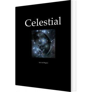 Celestial - Ian Von Hegner - Bog