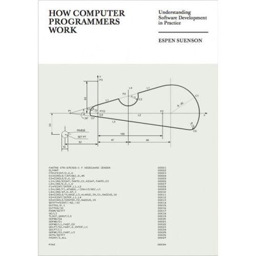 Espen Suenson How Computer Progr...