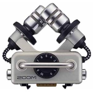 Zoom XYH-5 shock-mountedstereo-mikrofontilZoomH5ogH6