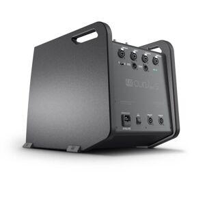 LD Systems Curv 500 PS aktivt højttalersæt