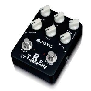 Joyo JF-17ExtremeMetal guitar-effekt-pedal