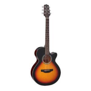 Takamine GF15CE-BSB western-guitar