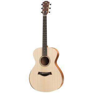 Taylor Academy 12e western-guitar