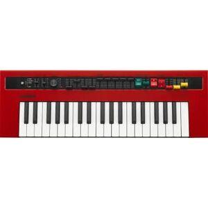 Yamaha REFACEYC synthesizer