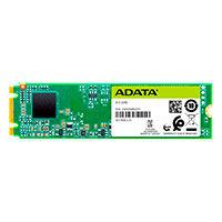SSD Harddisk M.2 2280 (240GB) Adata Ultimate SU650