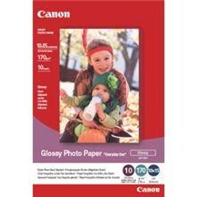 Canon GP-501 Paper Photo 0775B003